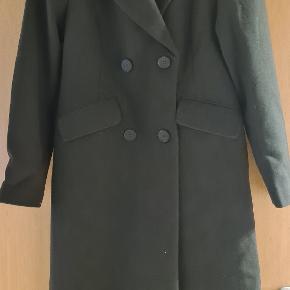 ONLY frakke