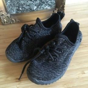 safa2860 par sko str 28 køb saboten