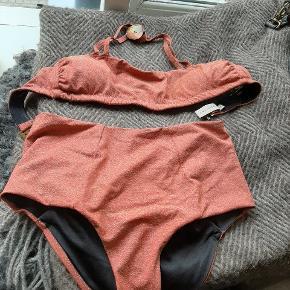 Underprotection badetøj & beachwear