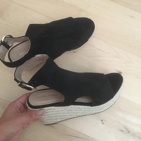 Zalando Essentials heels
