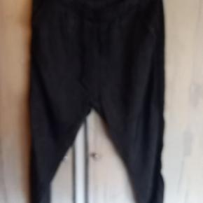 Copenhagen Luxe bukser