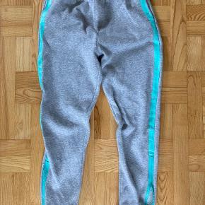 Adidas Stella Mccartney bukser