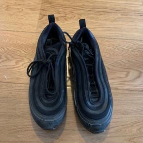 Nike air max 97 ubrugte