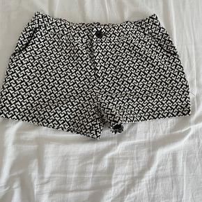 Petit by Sofie Schnoor shorts
