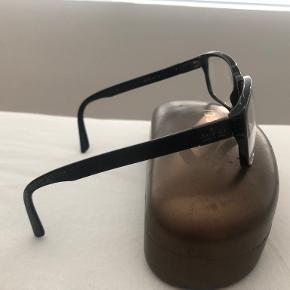 Gucci anden accessory