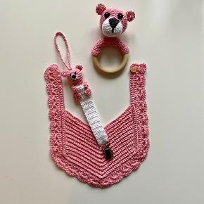 Babylegetøj