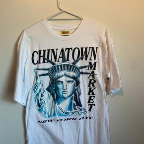 Chinatown Market t-shirt