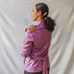 Versace jakke