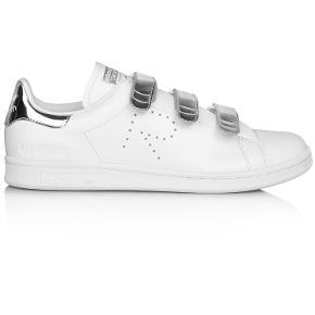 Raf By Raf Simons sneakers