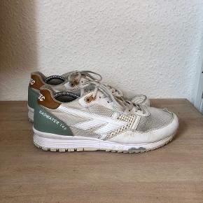 Hi-Tec sneakers