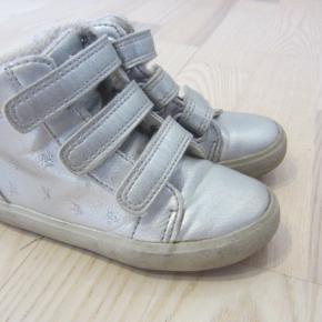 Next støvler
