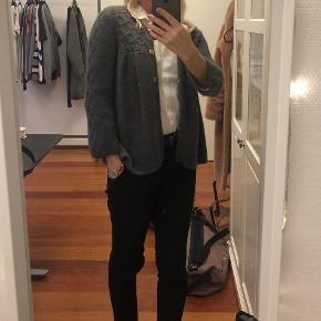 Style Butler cardigan
