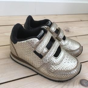 Sejeste WODEN sneakers