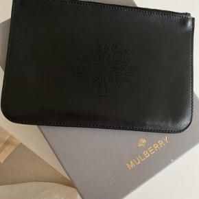 Mulberry accessory