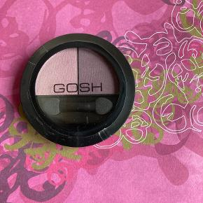 Gosh makeup