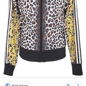 Jeremy Scott x Adidas jakke , aldrig brugt :-)