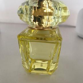 Versace parfume