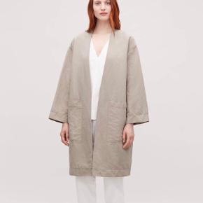 COS kimono