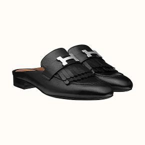 Hermès Andre sko & støvler