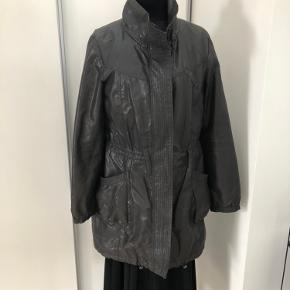 Vero Moda jakke