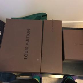 Lv kasse .