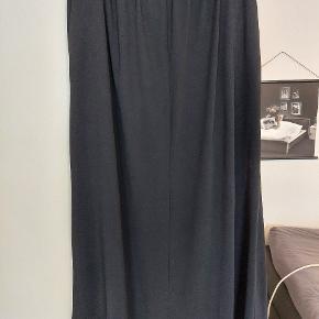 Brandtex nederdel