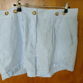 Rascals shorts