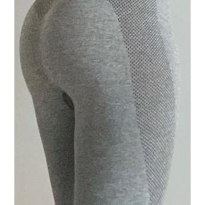 Ryderwear bukser & tights