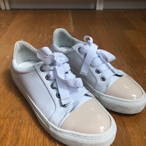 Billi Bi sneakers