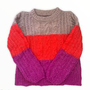 Vero Moda sweater