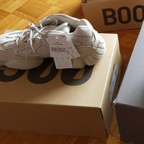 Adidas Yeezy 500 BlushCondition: DSWT Size: US 7 and US 7.5