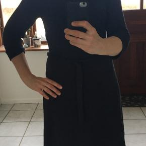 Wtg kjole