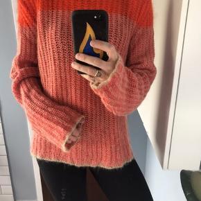 Lala Berlin sweater