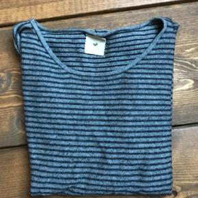 Heartmade / Julie Fagerholt sweater
