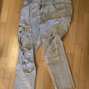 ASOS jeans