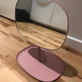Normann Copenhagen spejl