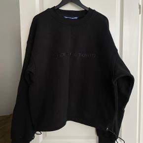 Nikolaj Storm Copenhagen sweater