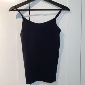 Prismærket er taget af, men den er aldrig brugt :)  #30dayssellout
