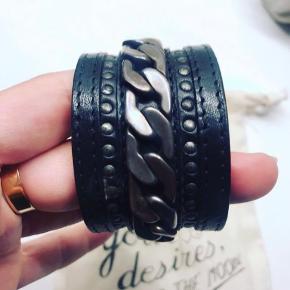 Isabel Marant armbånd