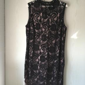 Zoey kjole