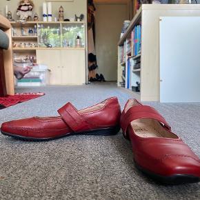 Caprice andre sko & støvler