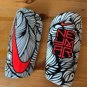 Nike øvrigt tøj til kvinder