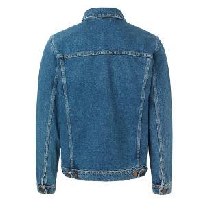 Samsøe &samsøe laust jacket kensington farve str.L