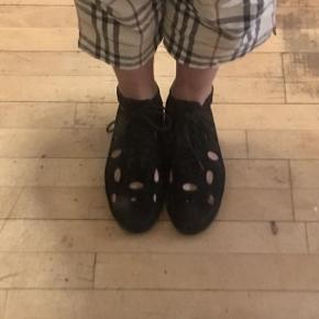 Arche sko. I rigtig fin stand.