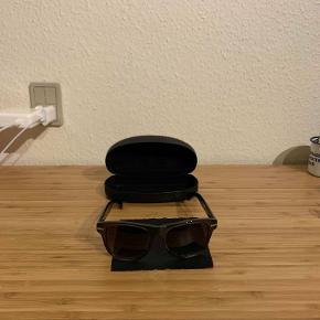 Mads Nørgaard solbriller. Næsten helt nye