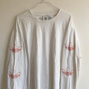 Adidas Originals bluse
