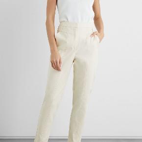 Iris & Ink bukser