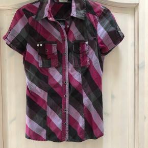 Street One skjorte