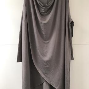 Smuk Gozzip cardigan / kjole  Nypris 799