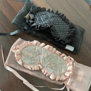 Lisbeth Dahl anden accessory